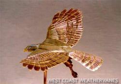 Saqqara-Bird2