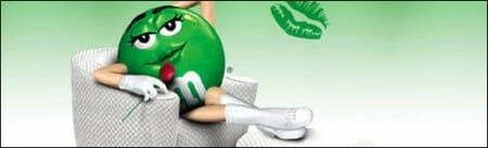 greenmm
