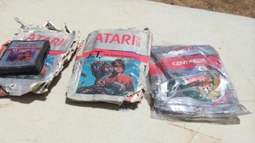 Atari1