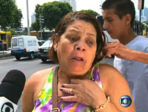 Brazil-robbery1