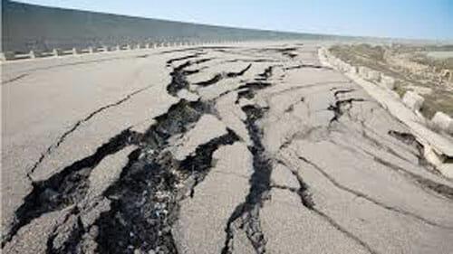 earthquake1