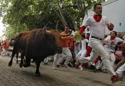 Running-Of-Bulls1