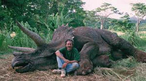 Spielberg-dinosaur1