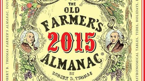 Farmers-Almanac1