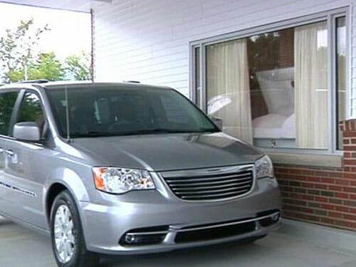 drive-thru-funeral