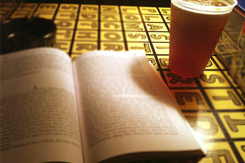 beer-church1
