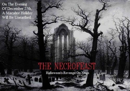 Necrofeast1