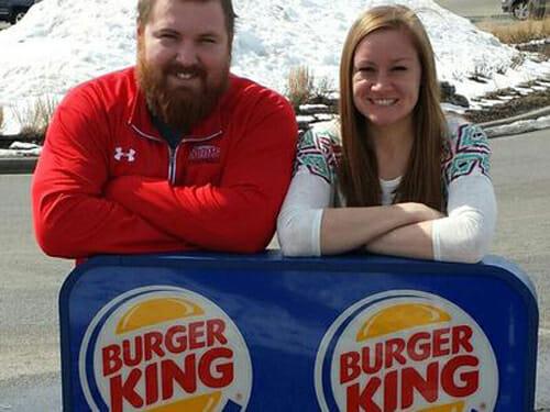 Burger-King-couple
