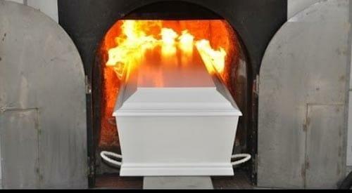 Cremation1