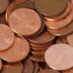 Why Do Pennies Symbolize Good Luck?