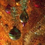 Over 50 Christmas Facts, Trivia and Jokes, Plus The American Christmas Tree