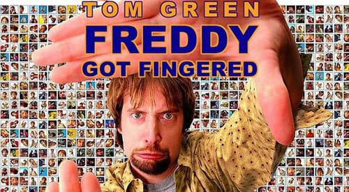 Tom-Green