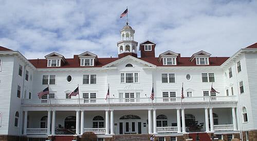 Stanley-Hotel1
