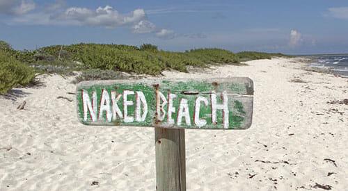 nude-beach