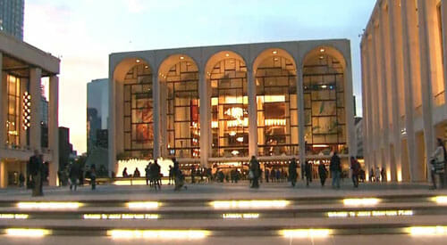 met-opera-house