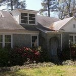 Mystery Of The South Carolina 'Nightmare House' Is Unraveled