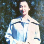 The Mysterious Disappearance Of Megumi Yokota! Could She Still Be Alive?
