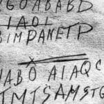 The Mysterious Tamam Shud Case