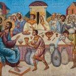 Biblical Reasons for Appreciating Wine